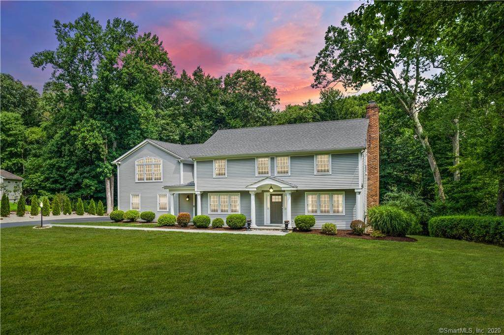 354 Towne House Road - Photo 1
