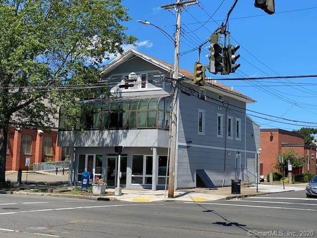 101 Whalley Avenue - Photo 1
