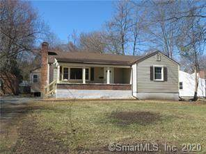 15 Lepage Road, Windsor, CT 06095 (MLS #170323354) :: The Higgins Group - The CT Home Finder