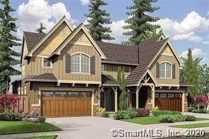 201 Edgewater Circle B, East Hampton, CT 06424 (MLS #170324133) :: Michael & Associates Premium Properties | MAPP TEAM
