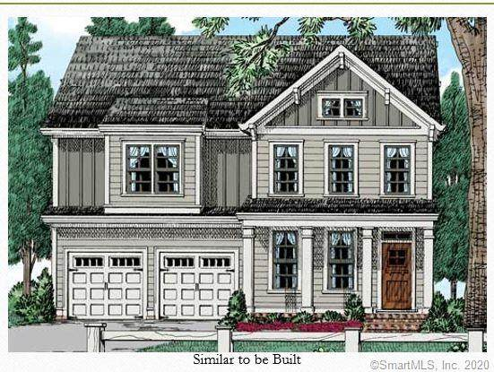 5 Persimmon Way, East Hampton, CT 06424 (MLS #170324136) :: Michael & Associates Premium Properties | MAPP TEAM