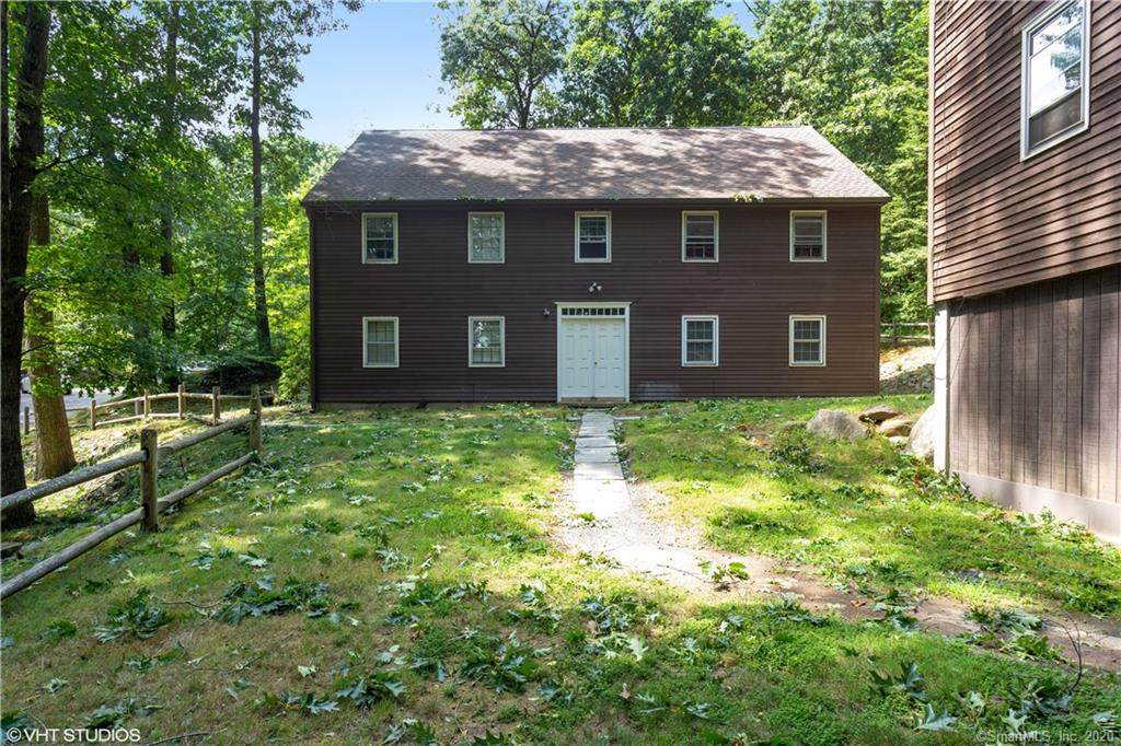 239 Old Farms Road - Photo 1