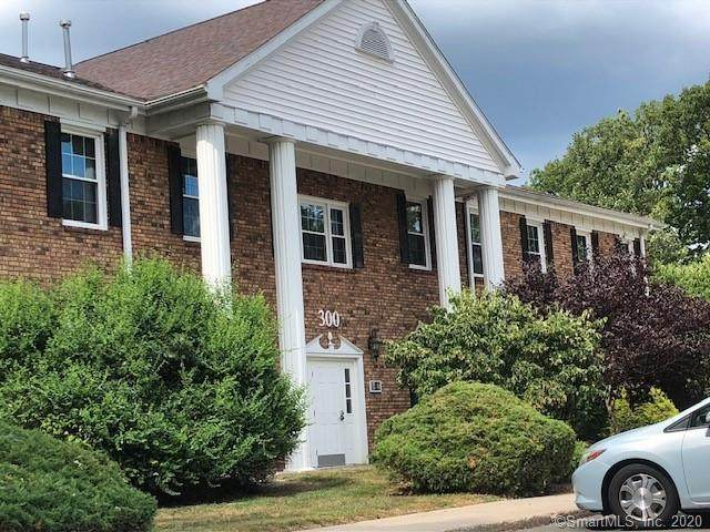 35 Cold Spring Road - Photo 1