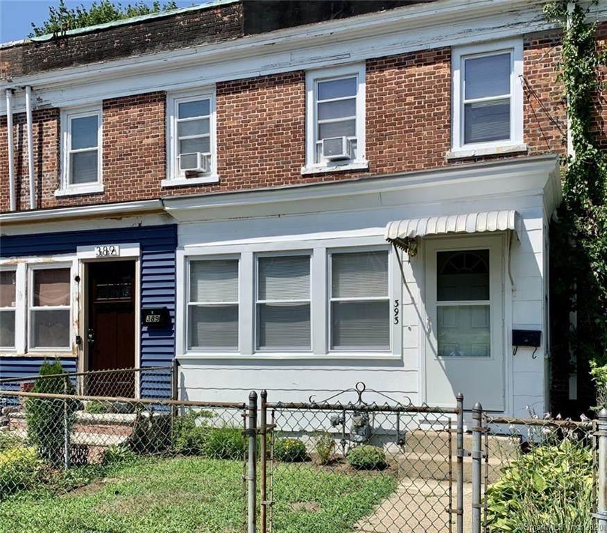 393 Remington Street - Photo 1