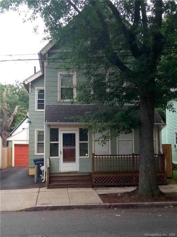 64 Hazel Street - Photo 1