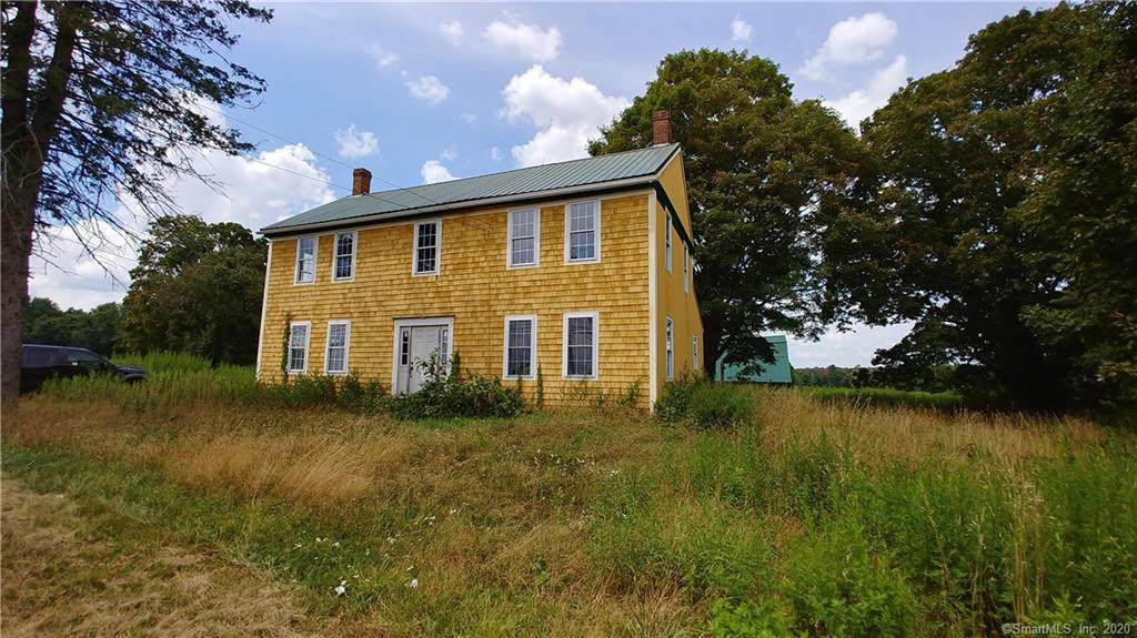 894 Exeter Road - Photo 1