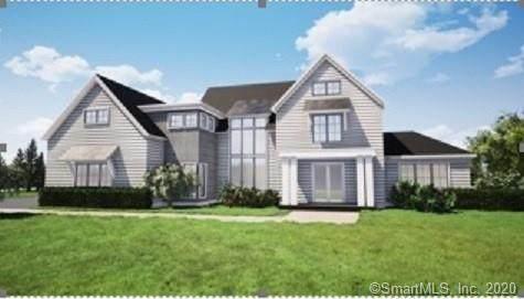 14 Mortar Rock Road, Westport, CT 06880 (MLS #170326987) :: Team Feola & Lanzante | Keller Williams Trumbull