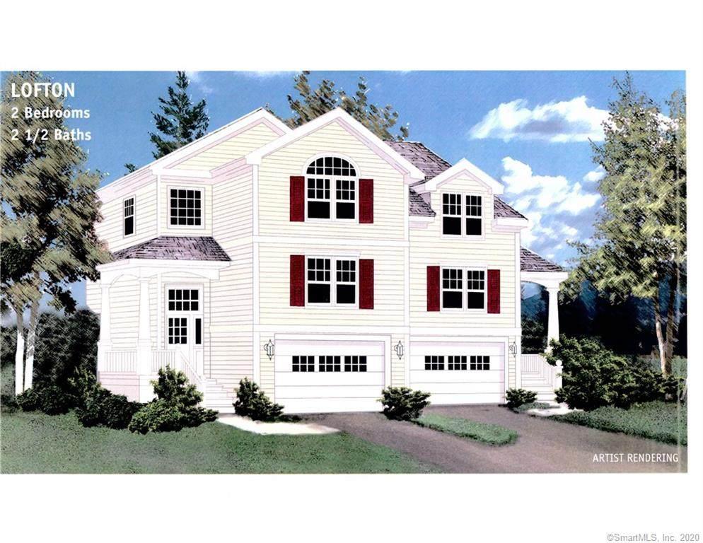 Lot 64 Woodside Drive - Photo 1