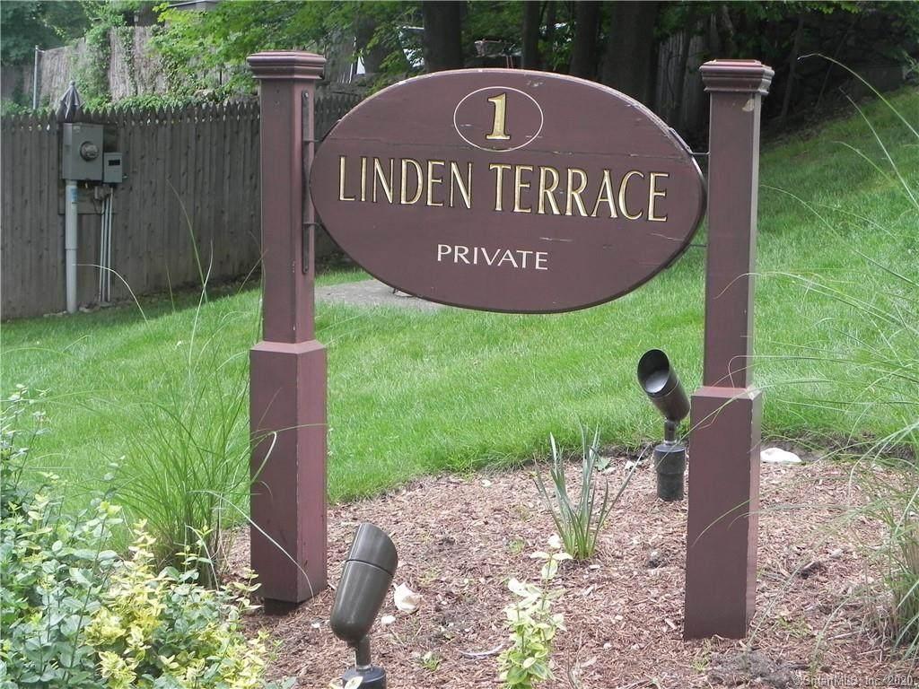 1 Linden Street - Photo 1