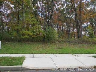 77 Pear Tree Drive - Photo 1