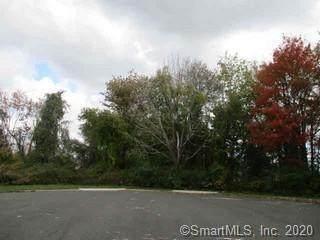 81 Pear Tree Drive - Photo 1