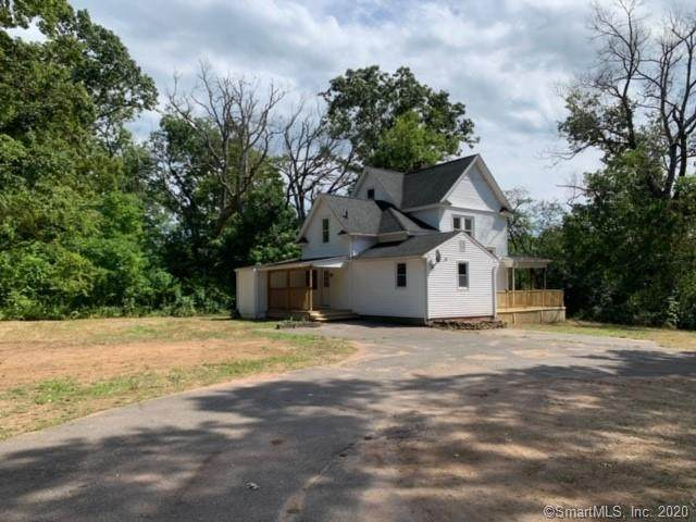 497 Hazard Avenue, Enfield, CT 06082 (MLS #170328519) :: Sunset Creek Realty