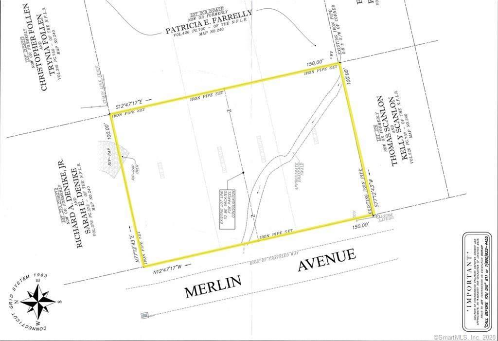 10 Merlin Avenue - Photo 1