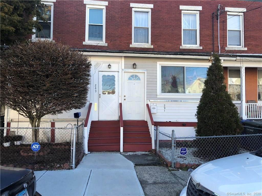 291 Hanover Street - Photo 1