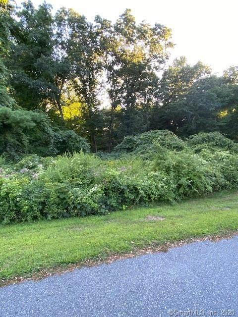 6 Olde Meadow Road, Woodstock, CT 06281 (MLS #170328701) :: Kendall Group Real Estate | Keller Williams