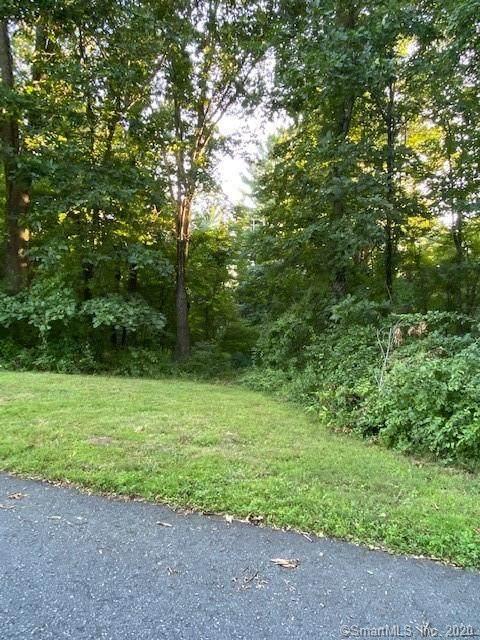 5 Olde Meadow Road, Woodstock, CT 06281 (MLS #170328764) :: Kendall Group Real Estate | Keller Williams
