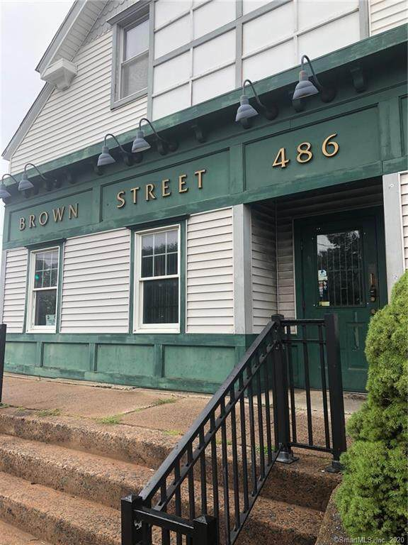 486 Main Street - Photo 1