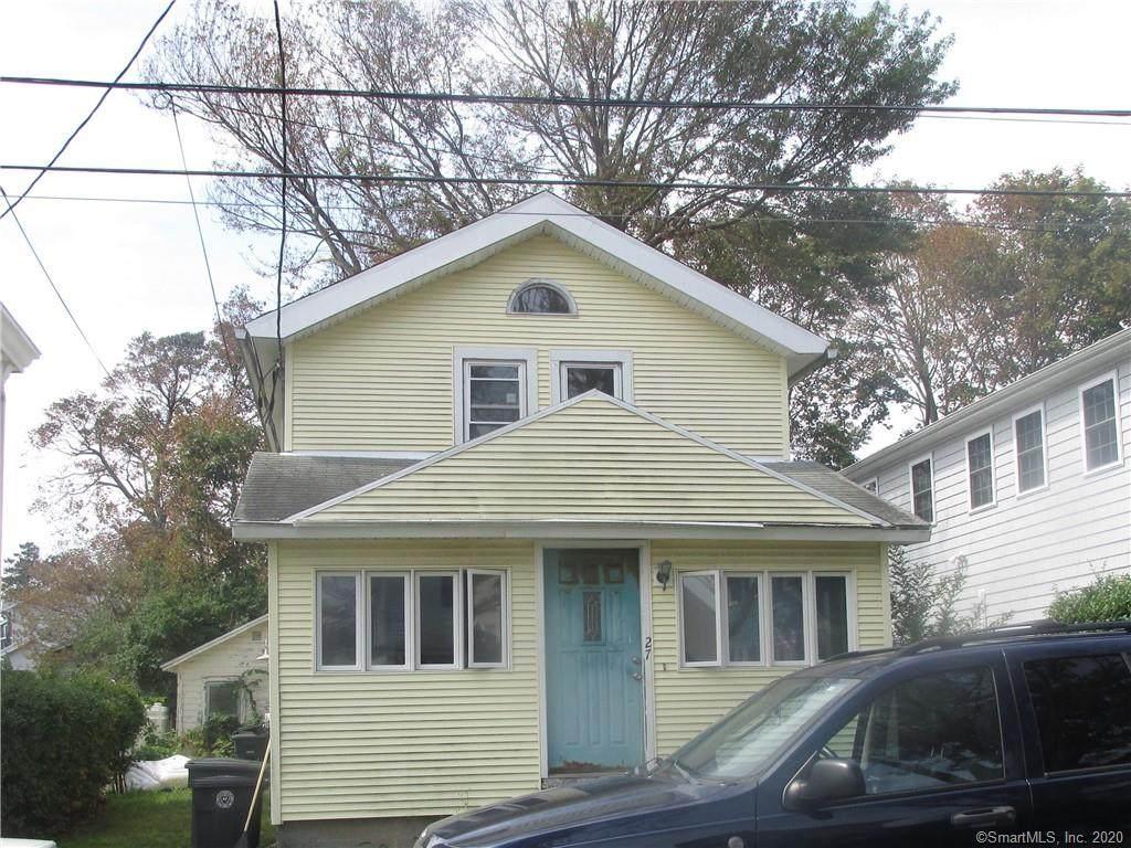 27 Deerfield Avenue - Photo 1
