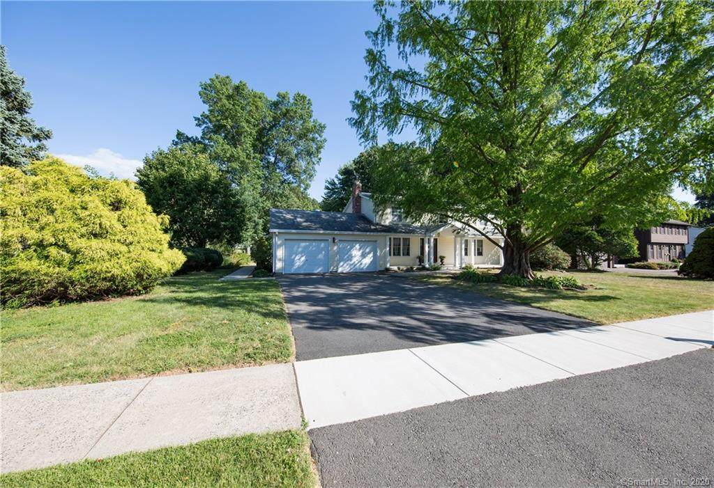 72 Griswold Drive - Photo 1