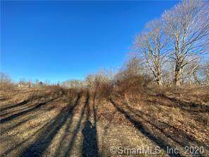 00 Sand Hill Road - Photo 1