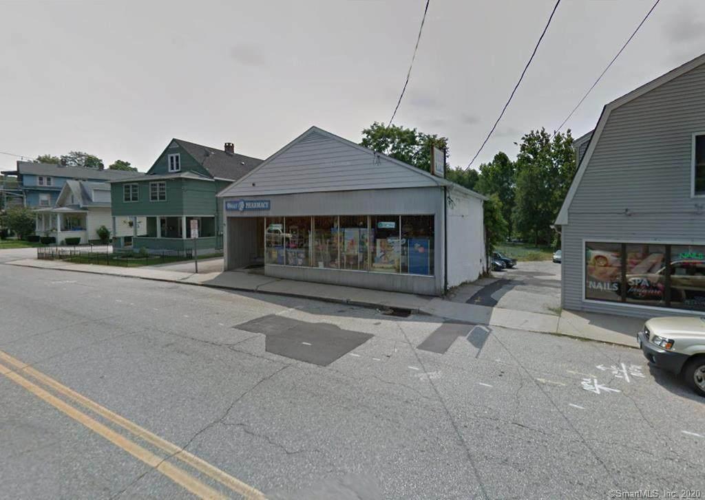 20 Town Street - Photo 1