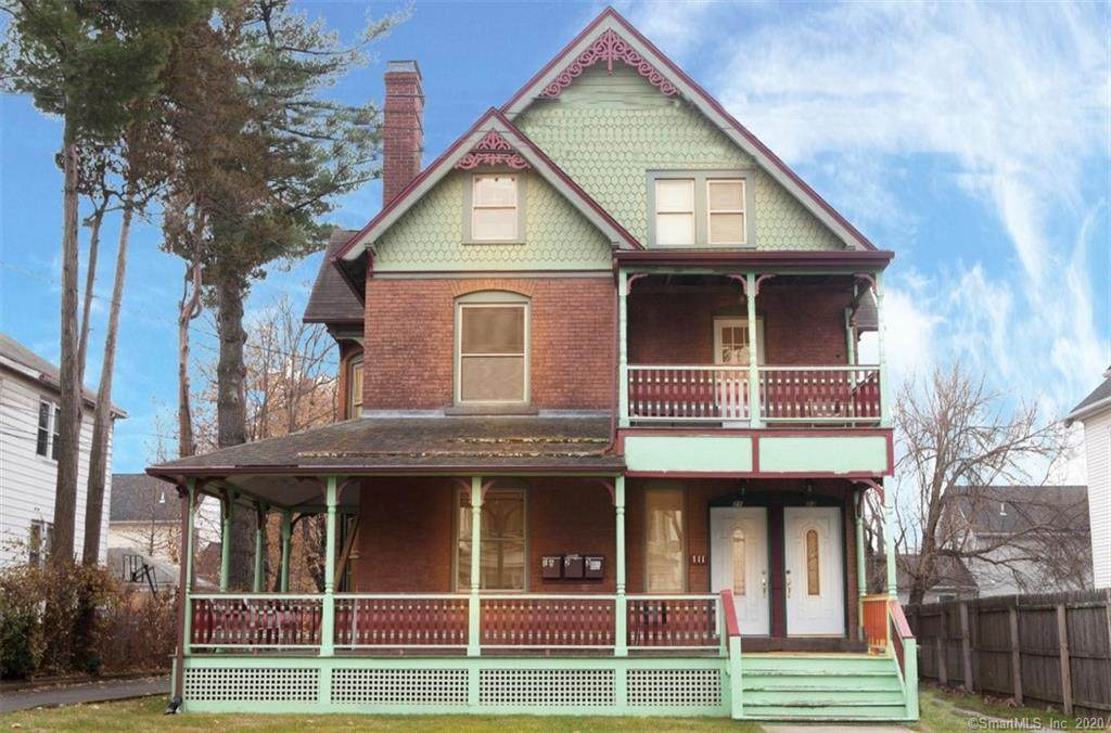 21 Brownell Avenue - Photo 1