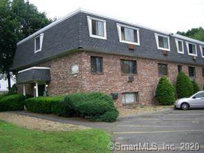 51 Wildman Street A105, Danbury, CT 06810 (MLS #170331628) :: The Higgins Group - The CT Home Finder
