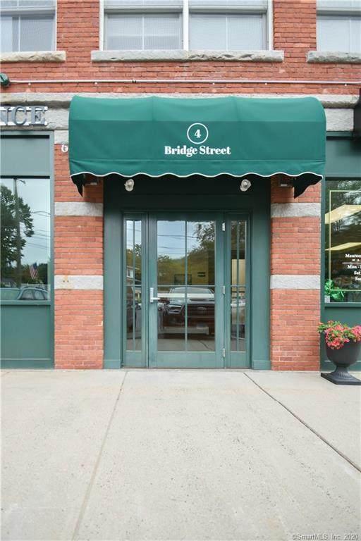 4 Bridge Street - Photo 1