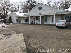 168 Boston Post Road - Photo 1
