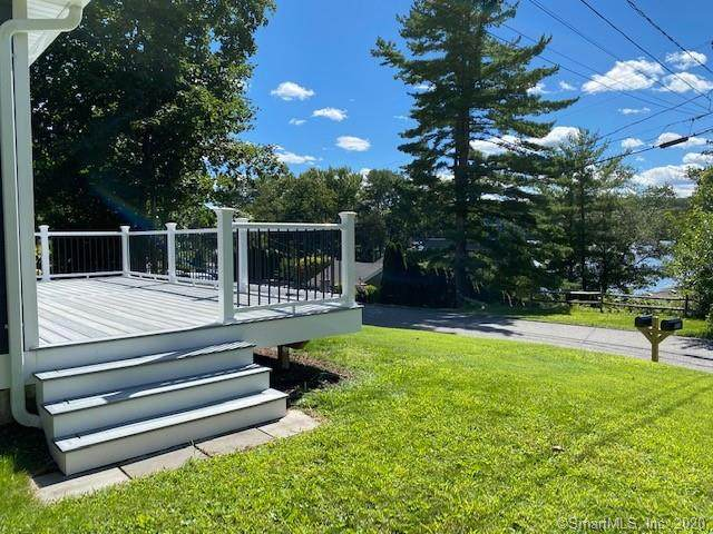 117 Sherry Lane, New Milford, CT 06776 (MLS #170332736) :: GEN Next Real Estate