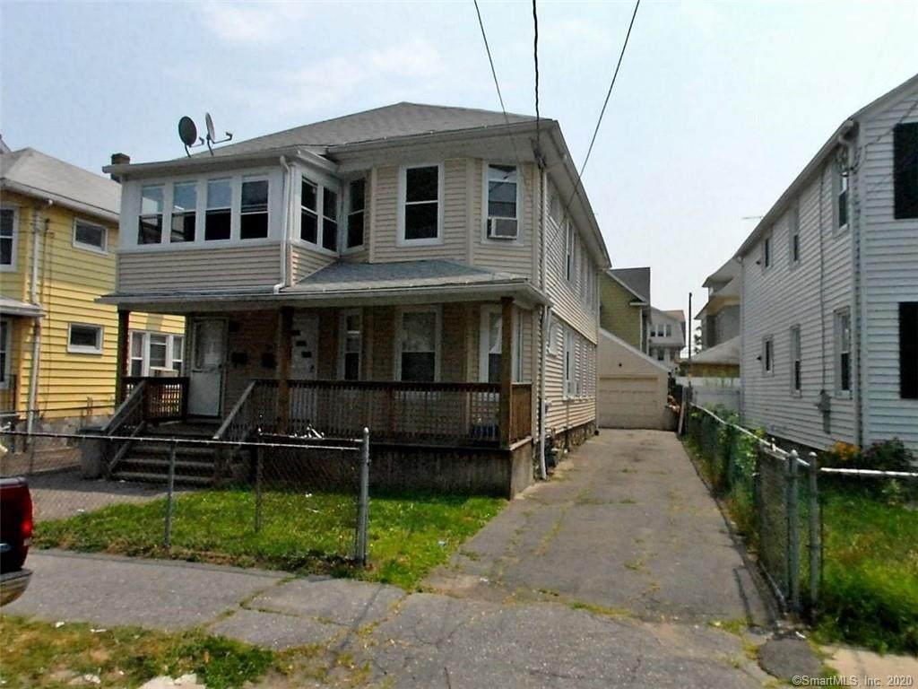 157 Garfield Avenue - Photo 1
