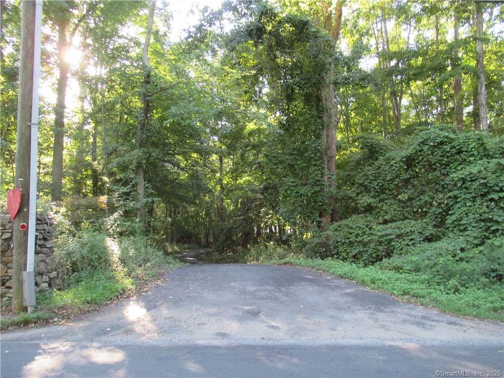 0 Grassy Hill Road - Photo 1