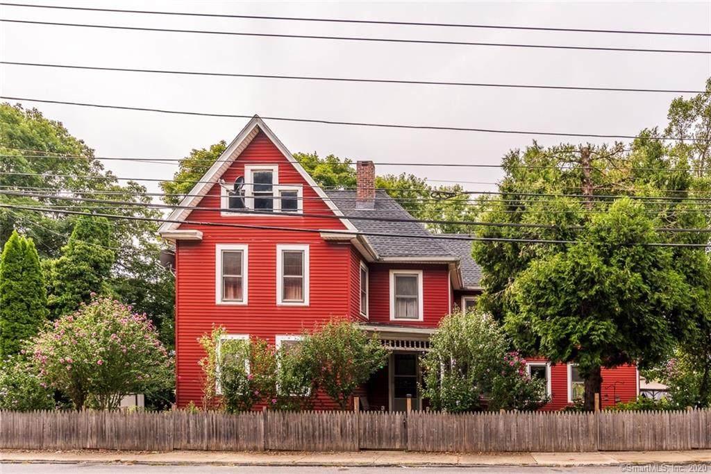 152 Derby Avenue - Photo 1