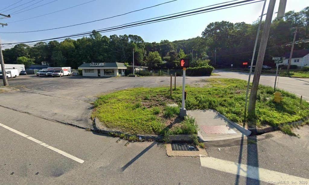 972 Route 12 - Photo 1
