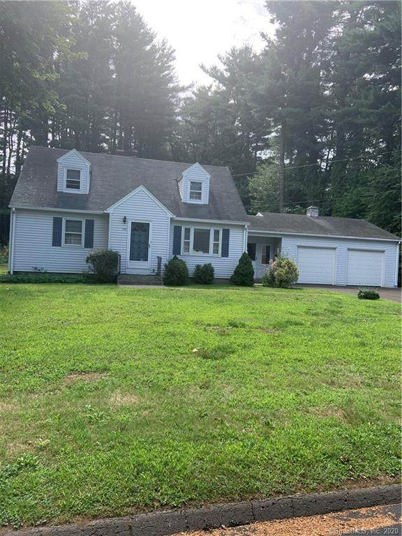 Bristol, CT 06010 :: Michael & Associates Premium Properties | MAPP TEAM