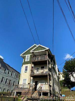 33 Southview Street - Photo 1