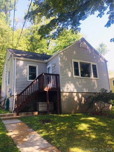 6 Fulton Drive, New Fairfield, CT 06812 (MLS #170333673) :: Michael & Associates Premium Properties | MAPP TEAM