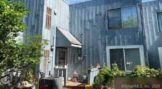 11 Cedar Court - Photo 1