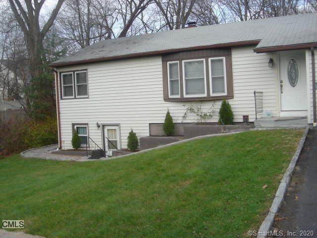 4 Jeanette Road, Danbury, CT 06811 (MLS #170334435) :: Kendall Group Real Estate | Keller Williams