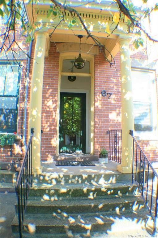 67 Warren Street - Photo 1