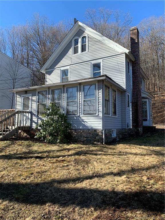230 Boyd Street, Winchester, CT 06098 (MLS #170336157) :: Sunset Creek Realty