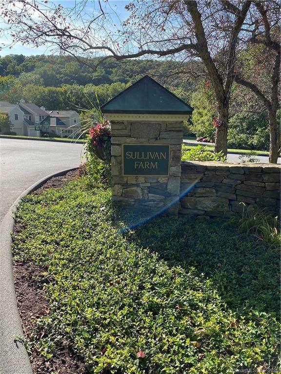 17 Sullivan Farm - Photo 1