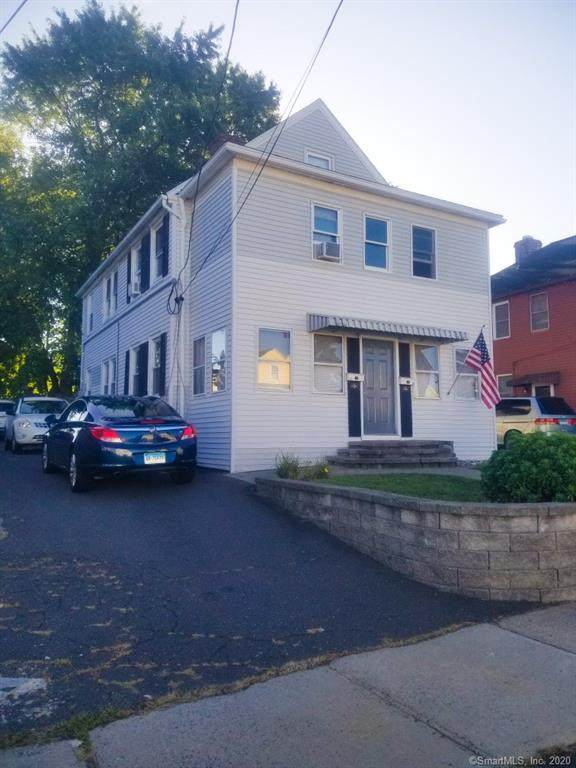 14 Willoughby Street - Photo 1