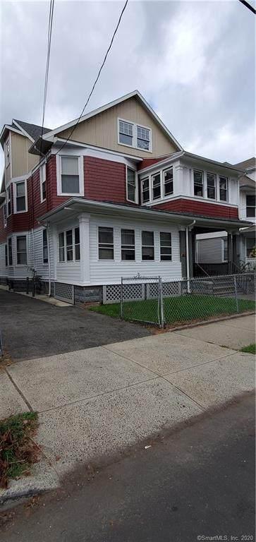 463-465 Wilmot Avenue - Photo 1
