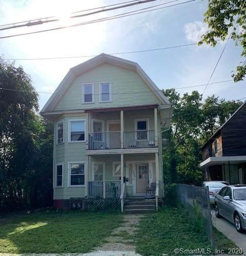 192 Winthrop Avenue - Photo 1