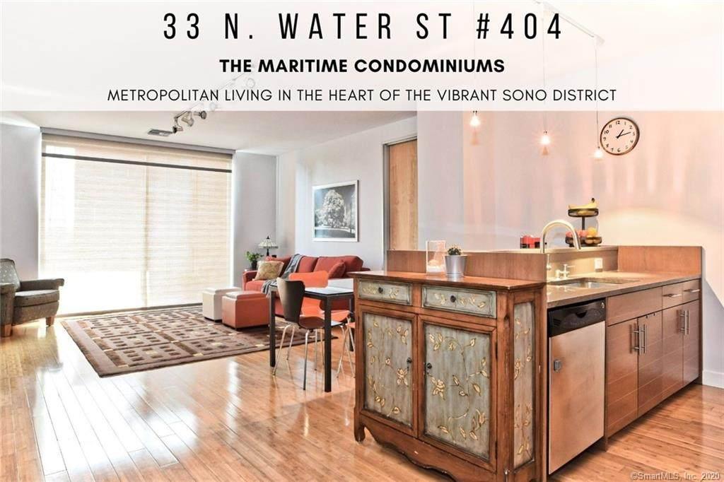 33 Water Street - Photo 1