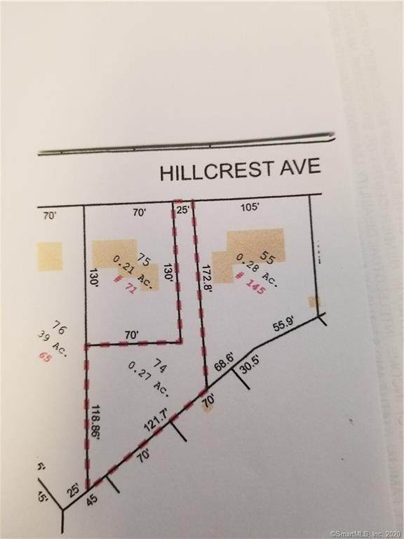 0000 Hillcrest Avenue - Photo 1