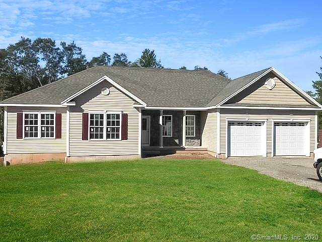 7 Bethal Heights, Old Saybrook, CT 06475 (MLS #170338312) :: Carbutti & Co Realtors