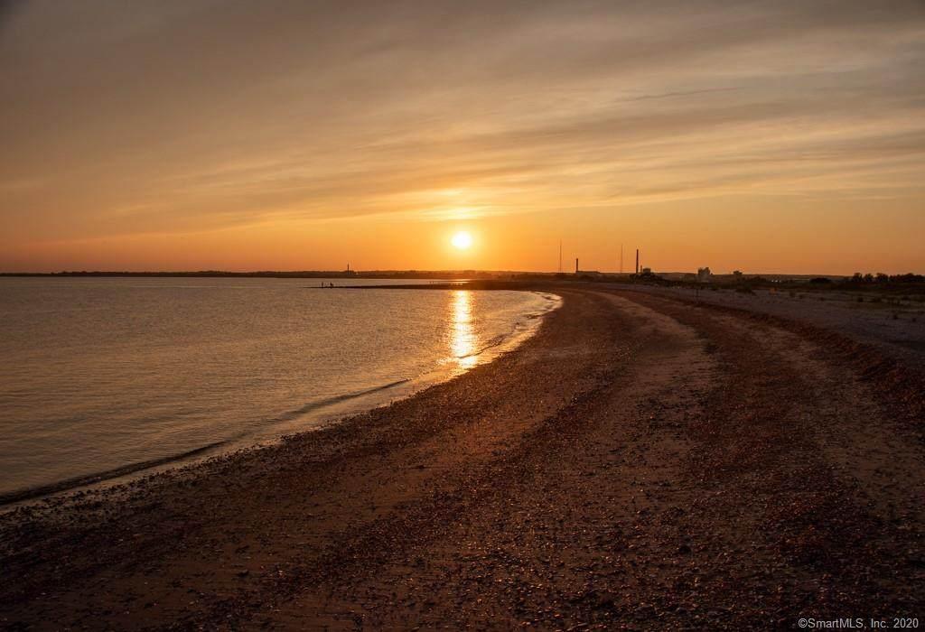 95 Beach Drive - Photo 1