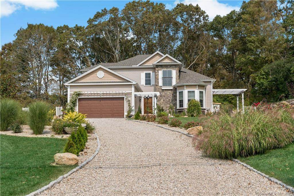 138 Pine Orchard Road - Photo 1
